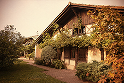 ferme-audine-home-1